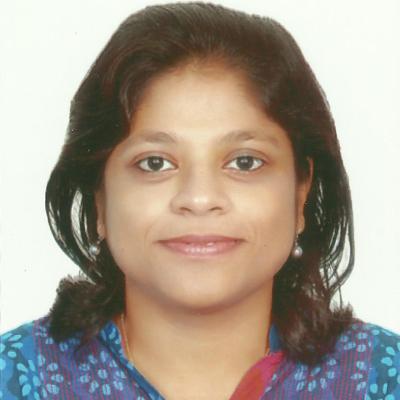 http://www.indiantelevision.com/sites/default/files/styles/smartcrop_800x800/public/images/tv-images/2014/06/16/SunitaPhoto-1.jpeg.jpeg?itok=ElVvCse8