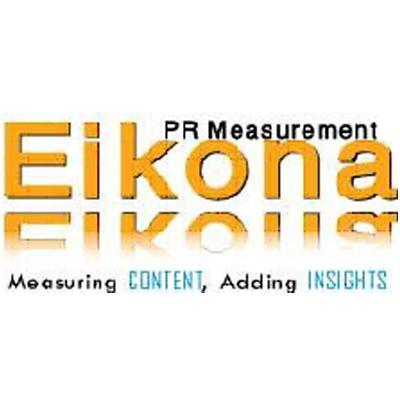 https://www.indiantelevision.com/sites/default/files/styles/smartcrop_800x800/public/images/tv-images/2014/06/16/eikona.jpg?itok=VL8-EL2D