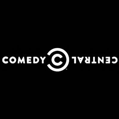 http://www.indiantelevision.com/sites/default/files/styles/smartcrop_800x800/public/images/tv-images/2014/06/17/comedy_central.jpg?itok=lpLLQ9j3