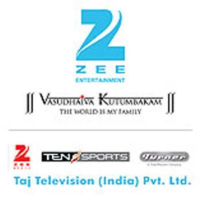 http://www.indiantelevision.com/sites/default/files/styles/smartcrop_800x800/public/images/tv-images/2014/06/17/taj.jpg?itok=h26yd2yf