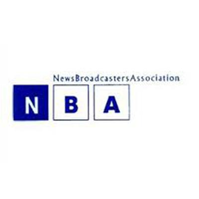 http://www.indiantelevision.com/sites/default/files/styles/smartcrop_800x800/public/images/tv-images/2014/06/18/nba_1.jpg?itok=o6-N3cMR