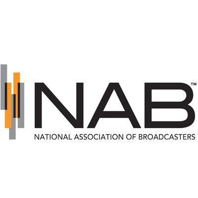 http://www.indiantelevision.com/sites/default/files/styles/smartcrop_800x800/public/images/tv-images/2014/06/19/NAB-logo.jpg?itok=a_9OMOQ2