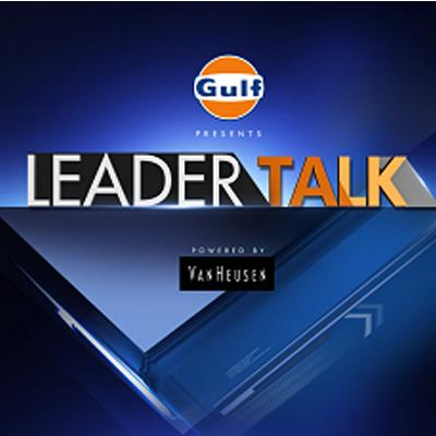 http://www.indiantelevision.com/sites/default/files/styles/smartcrop_800x800/public/images/tv-images/2014/06/19/leader_talk.jpg?itok=peHy5kKd