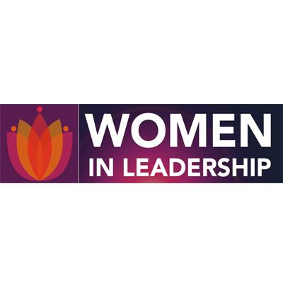 https://www.indiantelevision.com/sites/default/files/styles/smartcrop_800x800/public/images/tv-images/2014/06/19/woman.jpg?itok=ZD24hTWl