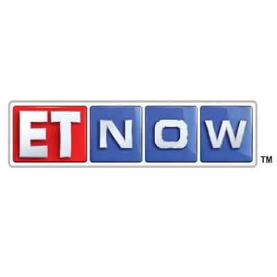 http://www.indiantelevision.com/sites/default/files/styles/smartcrop_800x800/public/images/tv-images/2014/06/20/image002.jpg?itok=jeTQtY2l