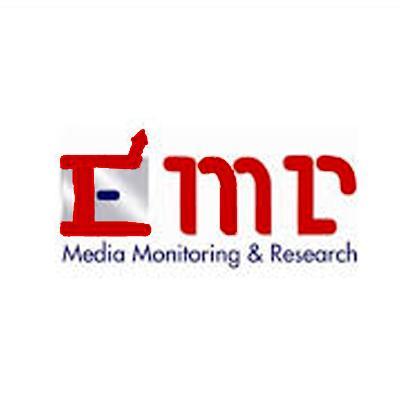 https://www.indiantelevision.com/sites/default/files/styles/smartcrop_800x800/public/images/tv-images/2014/06/21/Eshamedia.jpeg?itok=gGRabluK