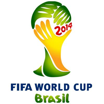https://www.indiantelevision.com/sites/default/files/styles/smartcrop_800x800/public/images/tv-images/2014/06/23/fifa_logo_0.jpg?itok=OVon7YeD