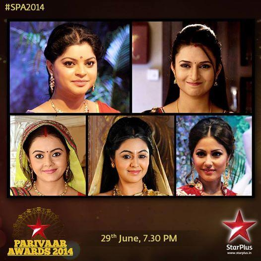 http://www.indiantelevision.com/sites/default/files/styles/smartcrop_800x800/public/images/tv-images/2014/06/23/starparivaarawards.jpg?itok=0YfalRuh