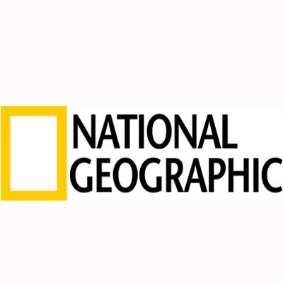 https://www.indiantelevision.com/sites/default/files/styles/smartcrop_800x800/public/images/tv-images/2014/06/24/logo-NatGeo.jpg?itok=72PTSP57