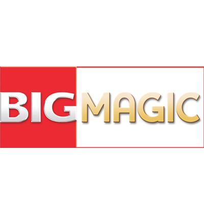 http://www.indiantelevision.com/sites/default/files/styles/smartcrop_800x800/public/images/tv-images/2014/06/25/big_magic.jpg?itok=cRZuM5nU