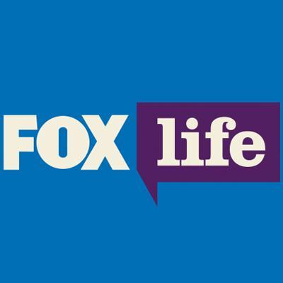 https://www.indiantelevision.com/sites/default/files/styles/smartcrop_800x800/public/images/tv-images/2014/06/25/fox.jpg?itok=glE3ZXqD