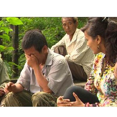http://www.indiantelevision.com/sites/default/files/styles/smartcrop_800x800/public/images/tv-images/2014/06/26/image009.jpg?itok=CtXc6Qde