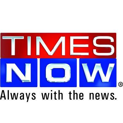 http://www.indiantelevision.com/sites/default/files/styles/smartcrop_800x800/public/images/tv-images/2014/06/27/times_now.jpg?itok=hLn9azI7