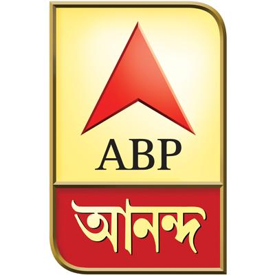 http://www.indiantelevision.com/sites/default/files/styles/smartcrop_800x800/public/images/tv-images/2014/06/28/abp_ananda_logo.jpg?itok=aXKyFnHr