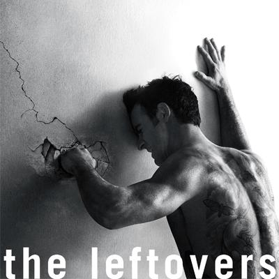 http://www.indiantelevision.com/sites/default/files/styles/smartcrop_800x800/public/images/tv-images/2014/07/03/New-HBO-Series---The-Leftovers-Season-1-on-HBO-Defined-on-6th-July.jpg?itok=qVxpt-JX