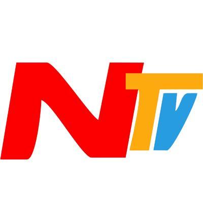 http://www.indiantelevision.com/sites/default/files/styles/smartcrop_800x800/public/images/tv-images/2014/07/05/ntv.jpg?itok=L1fUdahd