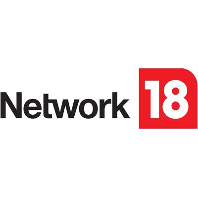 https://www.indiantelevision.com/sites/default/files/styles/smartcrop_800x800/public/images/tv-images/2014/07/07/network18-logo_0.jpg?itok=3fD6p9Y7