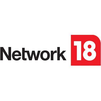 https://www.indiantelevision.com/sites/default/files/styles/smartcrop_800x800/public/images/tv-images/2014/07/07/network18-logo_0.jpg?itok=H2qgrHDx