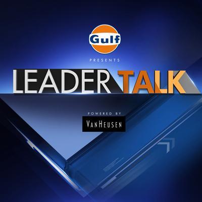http://www.indiantelevision.com/sites/default/files/styles/smartcrop_800x800/public/images/tv-images/2014/07/09/Leader.jpg?itok=mQSQEJ_n