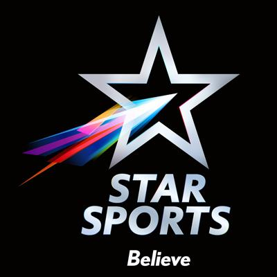 https://www.indiantelevision.com/sites/default/files/styles/smartcrop_800x800/public/images/tv-images/2014/07/09/StarSports_Logo.jpg?itok=RuvOtqWw