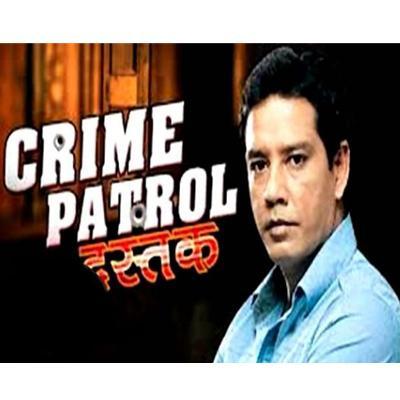 http://www.indiantelevision.com/sites/default/files/styles/smartcrop_800x800/public/images/tv-images/2014/07/10/crimepatrol.jpg?itok=2SBBSwRw