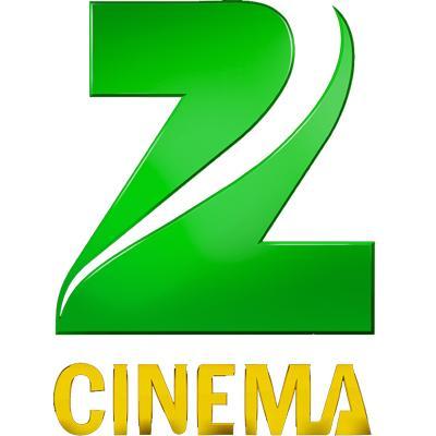 http://www.indiantelevision.com/sites/default/files/styles/smartcrop_800x800/public/images/tv-images/2014/07/10/zee_cinemas.jpg?itok=4h8DA5OU