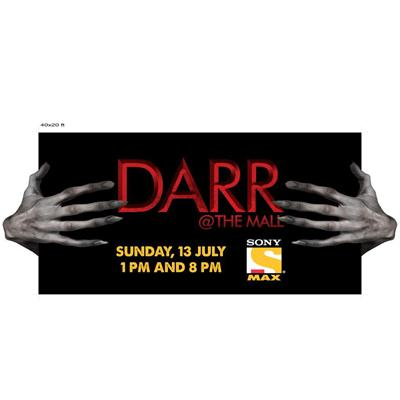 http://www.indiantelevision.com/sites/default/files/styles/smartcrop_800x800/public/images/tv-images/2014/07/11/Darr-billboard-1.jpg?itok=2yjJCETW