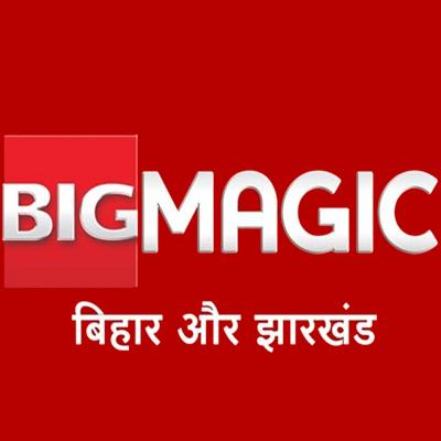 https://www.indiantelevision.com/sites/default/files/styles/smartcrop_800x800/public/images/tv-images/2014/07/12/big_magic.jpg?itok=_J0534rY