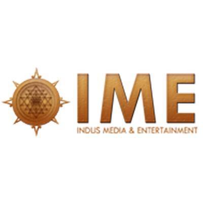 http://www.indiantelevision.com/sites/default/files/styles/smartcrop_800x800/public/images/tv-images/2014/07/12/ime.jpg?itok=yGDDQPsV