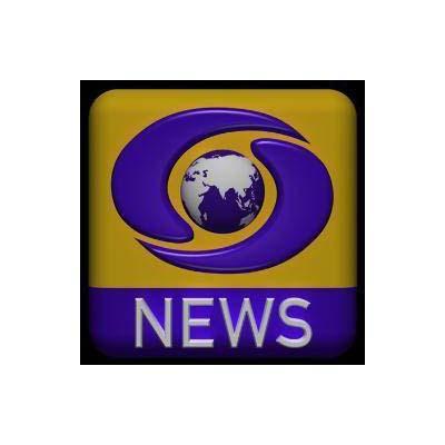 http://www.indiantelevision.com/sites/default/files/styles/smartcrop_800x800/public/images/tv-images/2014/07/14/dd.jpg?itok=wXwpaJAG