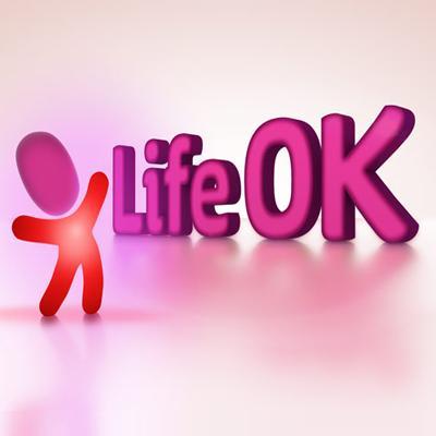 http://www.indiantelevision.com/sites/default/files/styles/smartcrop_800x800/public/images/tv-images/2014/07/16/life_ok_logo.jpg?itok=LsSvzLYV
