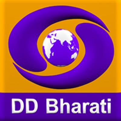 http://www.indiantelevision.com/sites/default/files/styles/smartcrop_800x800/public/images/tv-images/2014/07/19/ddbharti.jpg?itok=NY11iSFj