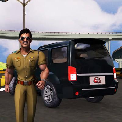 https://www.indiantelevision.com/sites/default/files/styles/smartcrop_800x800/public/images/tv-images/2014/07/19/singham1_0.jpg?itok=h7YVr0Al
