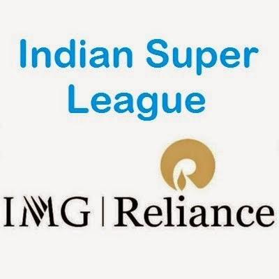 http://www.indiantelevision.com/sites/default/files/styles/smartcrop_800x800/public/images/tv-images/2014/07/21/Indian-Super-League-ISL1_0.jpg?itok=VVbzq1gr