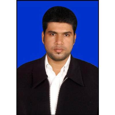 http://www.indiantelevision.com/sites/default/files/styles/smartcrop_800x800/public/images/tv-images/2014/07/29/DSC_0036_0.JPG?itok=-5ZFf6sk