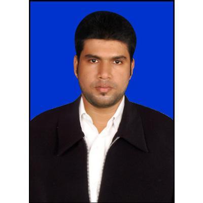 http://www.indiantelevision.com/sites/default/files/styles/smartcrop_800x800/public/images/tv-images/2014/07/29/DSC_0036_0.JPG?itok=TTmnhznf
