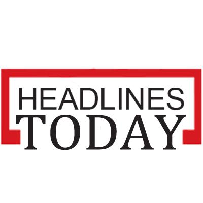 https://www.indiantelevision.com/sites/default/files/styles/smartcrop_800x800/public/images/tv-images/2014/07/29/HEADLINES_TODAY_0.jpg?itok=BWJYymSh
