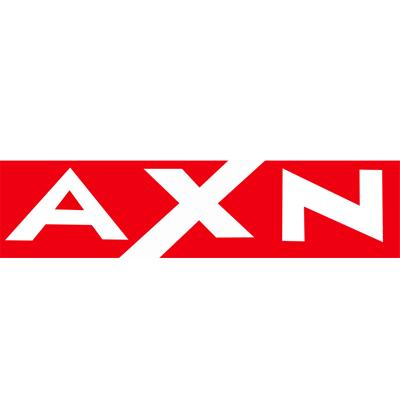 http://www.indiantelevision.com/sites/default/files/styles/smartcrop_800x800/public/images/tv-images/2014/07/29/axn.jpg?itok=0qN-wxye