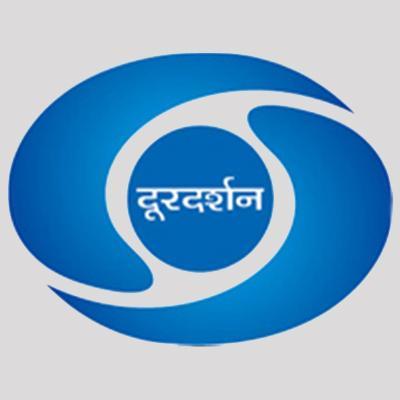 https://www.indiantelevision.com/sites/default/files/styles/smartcrop_800x800/public/images/tv-images/2014/07/30/Doordarshan_logo_2.jpg?itok=jC9q7I24