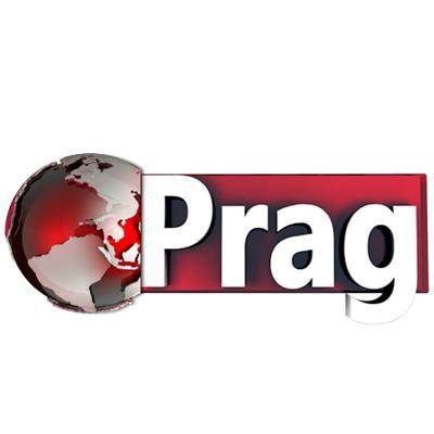 https://www.indiantelevision.com/sites/default/files/styles/smartcrop_800x800/public/images/tv-images/2014/07/30/prag.jpg?itok=nGQy3_WT