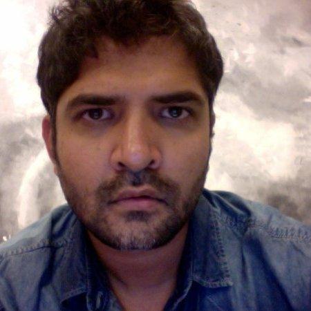 https://www.indiantelevision.com/sites/default/files/styles/smartcrop_800x800/public/images/tv-images/2014/07/31/204ad5a_0.jpg?itok=aLIHk2oz