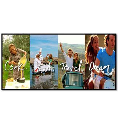 http://www.indiantelevision.com/sites/default/files/styles/smartcrop_800x800/public/images/tv-images/2014/07/31/image003.jpg?itok=9XxiVFps