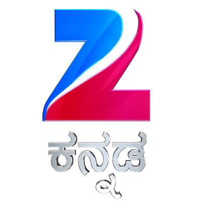 http://www.indiantelevision.com/sites/default/files/styles/smartcrop_800x800/public/images/tv-images/2014/07/31/zee1.jpg?itok=itH-9soC