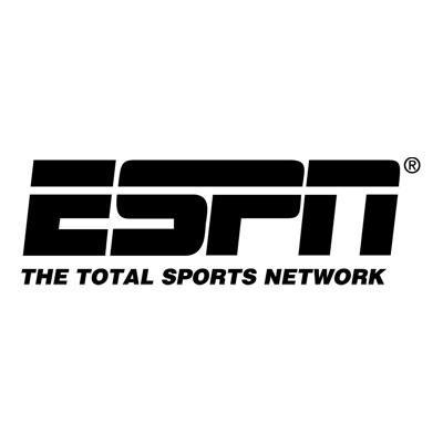 http://www.indiantelevision.com/sites/default/files/styles/smartcrop_800x800/public/images/tv-images/2014/08/01/NFL_Films_ESPN_logo_Black_White.jpg?itok=DtdFy8NO