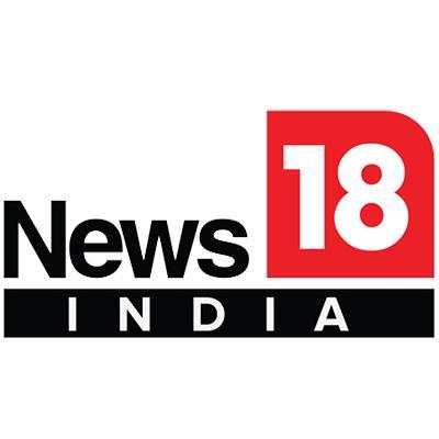 http://www.indiantelevision.com/sites/default/files/styles/smartcrop_800x800/public/images/tv-images/2014/08/01/news18.jpg?itok=q8WzeBcJ