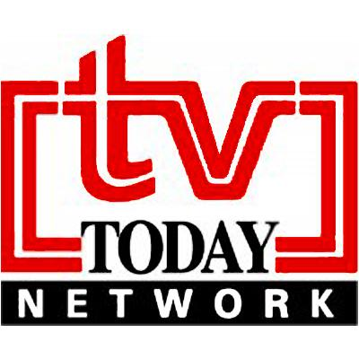 http://www.indiantelevision.com/sites/default/files/styles/smartcrop_800x800/public/images/tv-images/2014/08/01/tv_today.jpg?itok=WpCydmIG