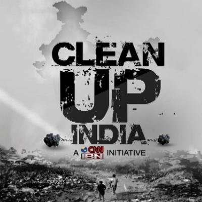 http://www.indiantelevision.com/sites/default/files/styles/smartcrop_800x800/public/images/tv-images/2014/08/02/Clean%20Up%20India.jpg?itok=ic_Kd55E