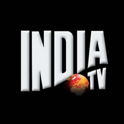 http://www.indiantelevision.com/sites/default/files/styles/smartcrop_800x800/public/images/tv-images/2014/08/02/inm.jpg?itok=1QFlc11Z