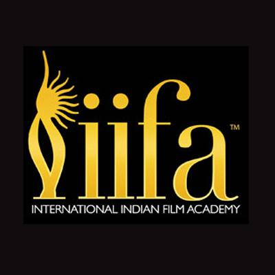 http://www.indiantelevision.com/sites/default/files/styles/smartcrop_800x800/public/images/tv-images/2014/08/05/iifa.jpg?itok=I5B6O7eX