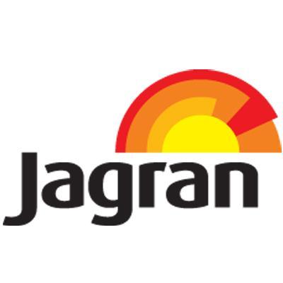 http://www.indiantelevision.com/sites/default/files/styles/smartcrop_800x800/public/images/tv-images/2014/08/05/jagran.jpg?itok=YJjzkR0j